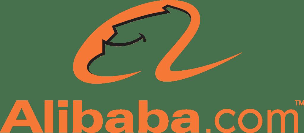product inkopen alibaba