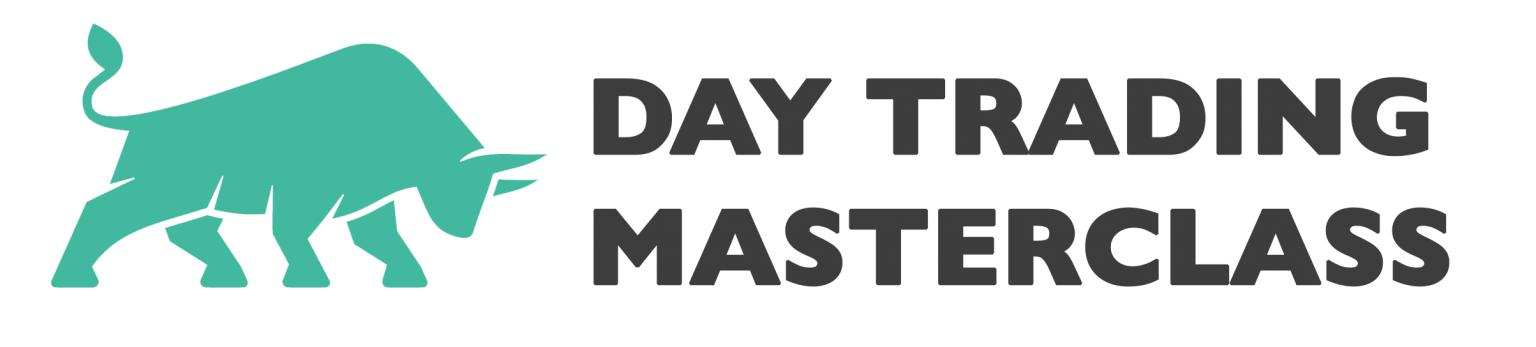 Day-Trading-Masterclass-Review