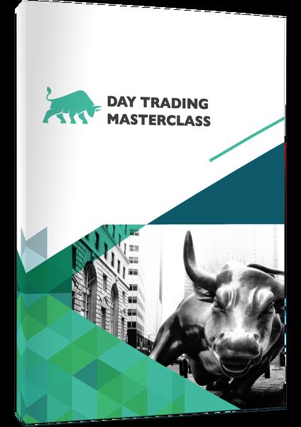 e-book day trading masterclass