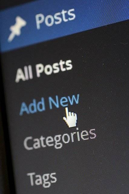 content schrijven affiliate marketing