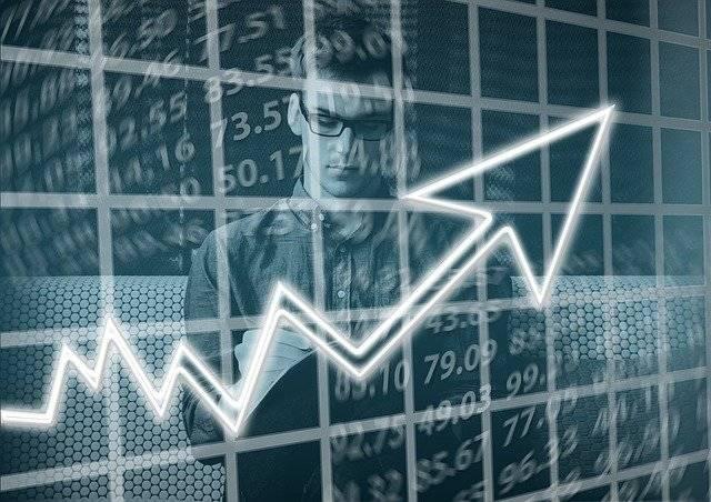 daytraden aandelen geld verdienen