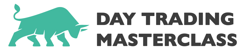 daytraden cursus daytrading masterclass