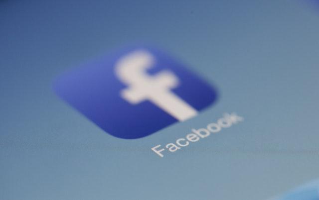 smmb starten facebook ads