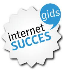 internet succes gids jacko meijaard