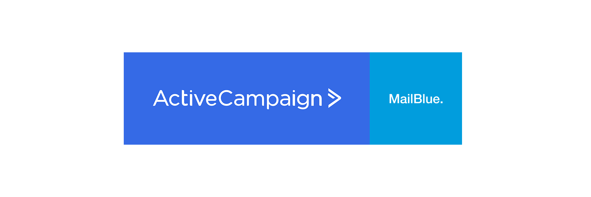ActiveCampaign Mailblue review