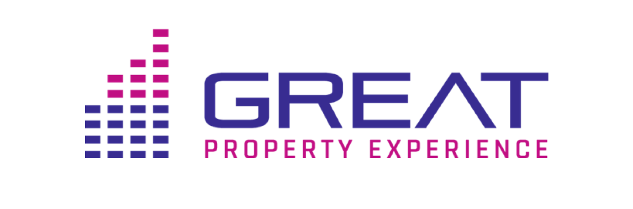 great property experience review