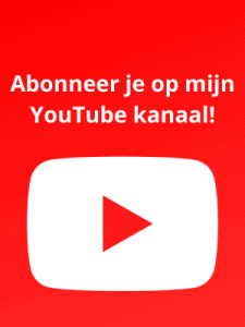 online commitment youtube