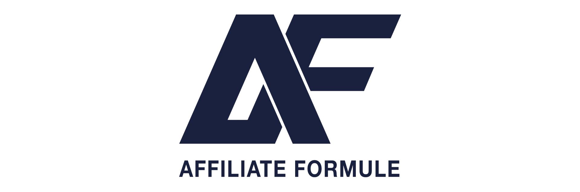 affiliate formule review
