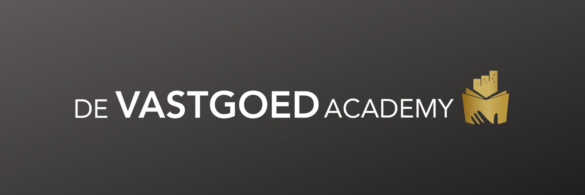 vastgoed academy review