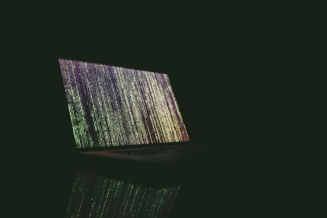 cryptografie en cryptocurrency