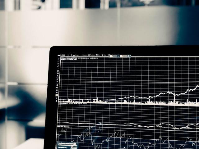 beleggen in aandelen of in crypto