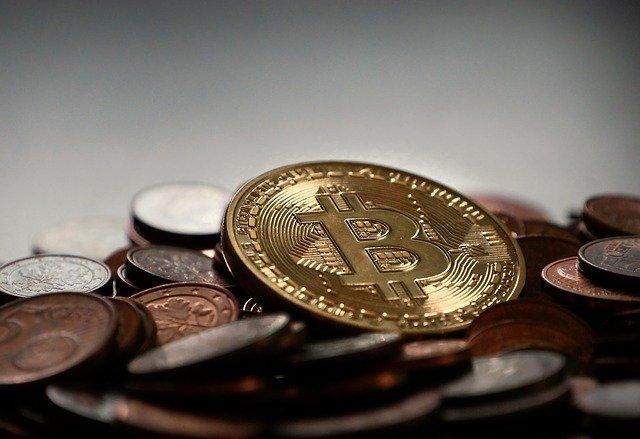 investeren in crypto